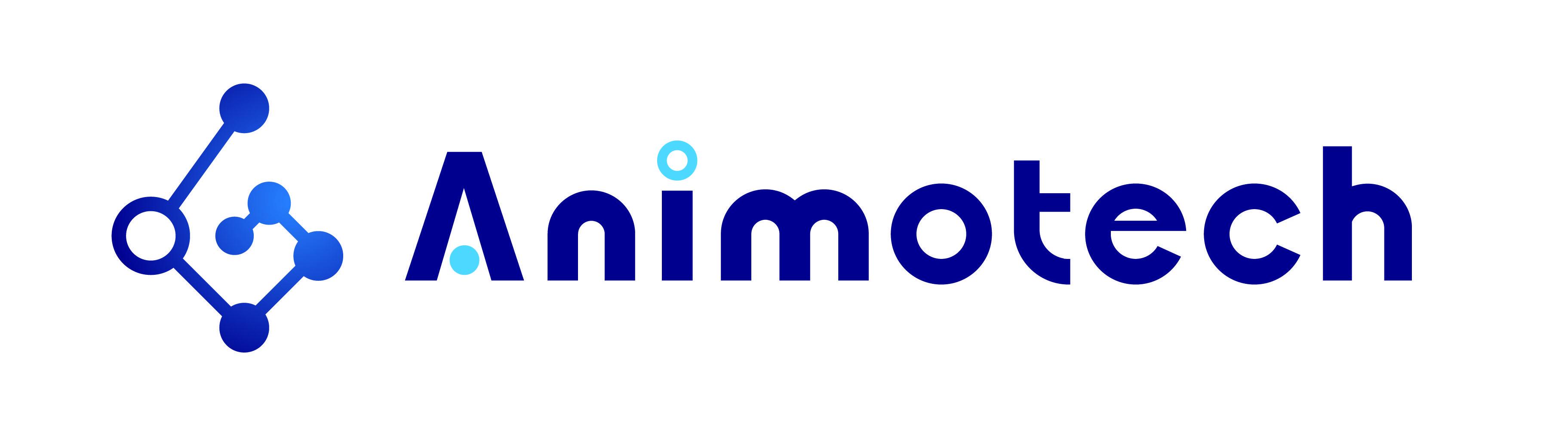 IoT・センシング機器の受託開発-アニモテック株式会社